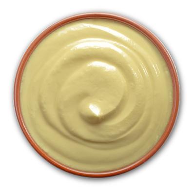 crema-gialla