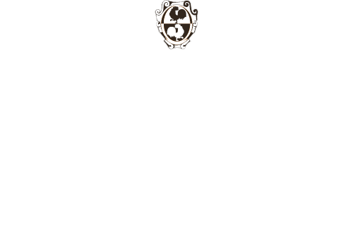 logo-sipral-dolce