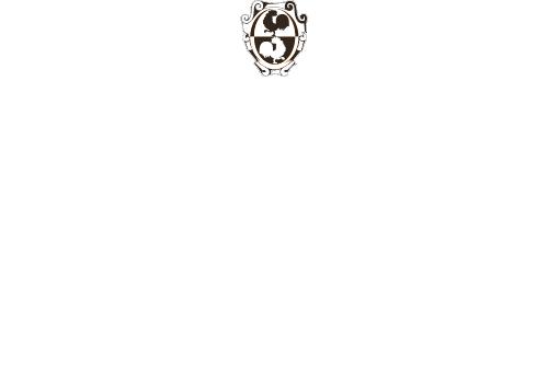 logo-sipral-dolce