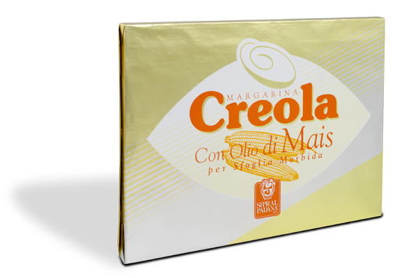 margarina-creola-con-olio-mais-sfoglia-morbida-croissant