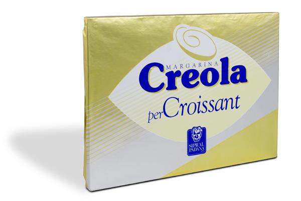 margarina-creola-croissant-sfoglia-danese
