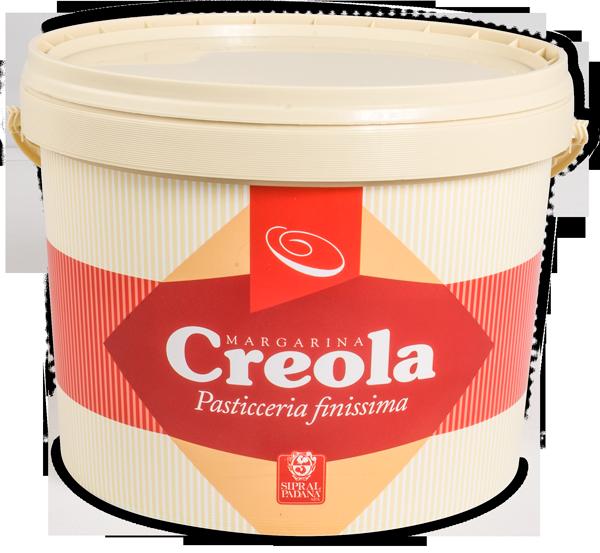 margarina-creola-paste-montate-creme-croissant