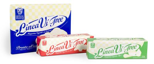 margarina-lineavi-free-vegetale-sfoglia