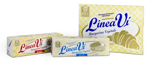 margarina-sipral-lineavi-vegetale