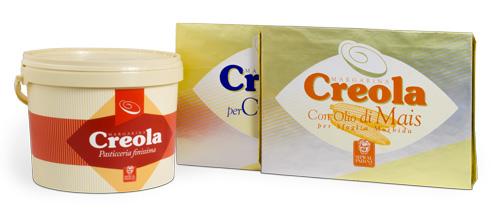 margarina-vegetale-creola-pasticceria-croissant-sfoglia