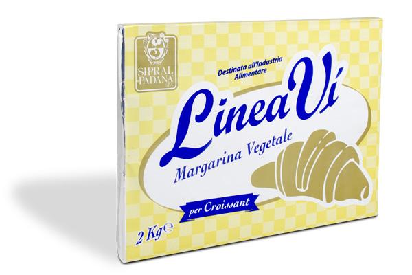margarina-vegetale-lineavi-croissant-creme-paste-sfoglia