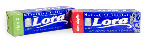 margarina-vegetale-lora-pasticceria-sfoglia
