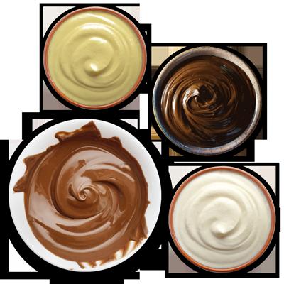 sipral-cioccolato-creme