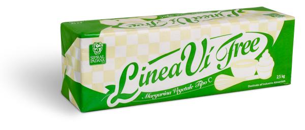 margarina-lineavi-free-vegetale-tipo-c-creme-bigne-paste-lievitate