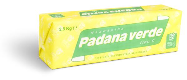 margarina-padana-verde-industria-alimentare-creme-paste-lievitate