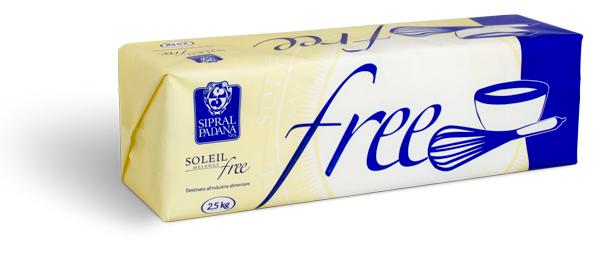 margarina-soleil-free-melange.dolci-industria-alimentare-pasta-sfoglia-croissant