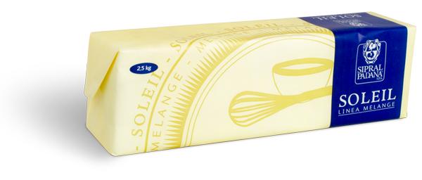 margarina-soleil-linea-melange-pasticceria