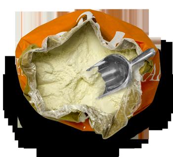sipral-pan-arancio-top