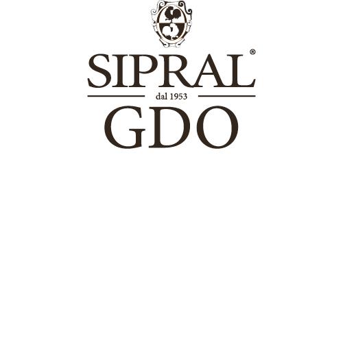 logo6